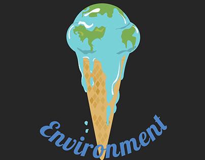 Labor, Social, and Environmental Justice Fair