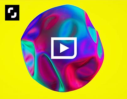 Shutterstock Video Subscription AD