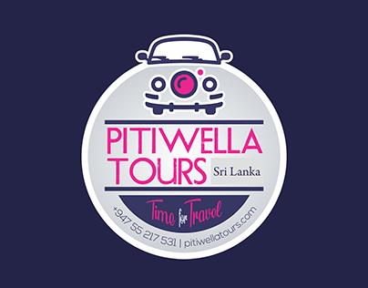Pitiwella Tours