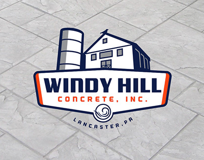 Windy Hill Concrete, Inc.