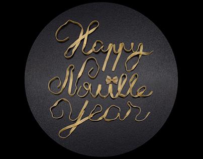 HAPPY NOUILLES YEAR
