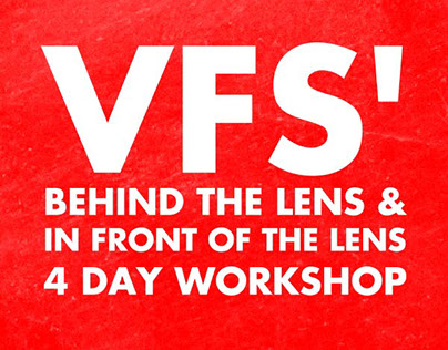 VFS Workshop