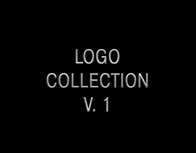 Logo Collection Vol. 1