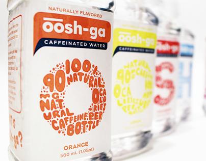 Oosh-Ga
