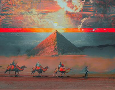 EGYPT   Omar Ahmed