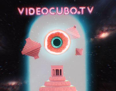 Seu Vídeo   Videocubo IDs