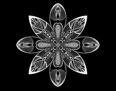 Patterns pt.1