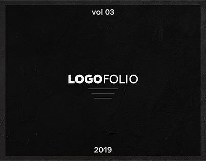 Logo Collection 03 - 2019
