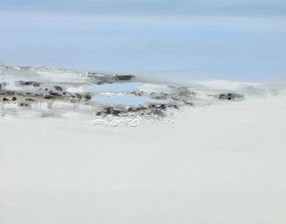 Siberian Impression 4