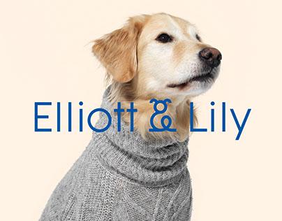 Elliott & Lily | lg2