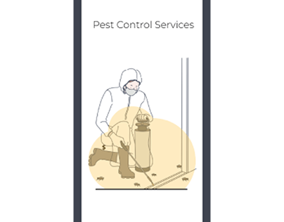 Best Software For Pest Control Business