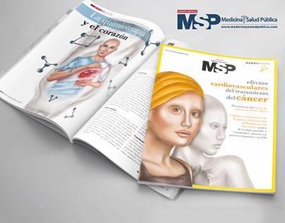 Revista Medicina y Salud Pública