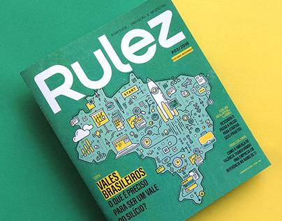 Rulez #02