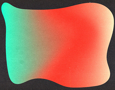 motion_graphics/animation