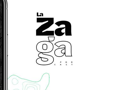 La Zaga | Pódcast El Espectador