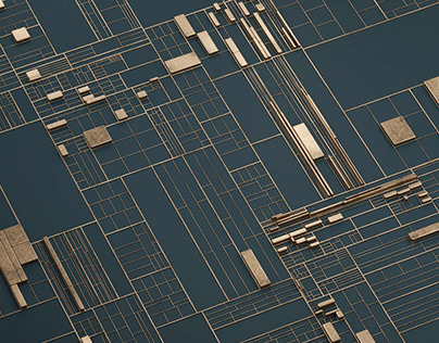 DIVIDER – FREE C4D FRAGMENTATION PLUGIN