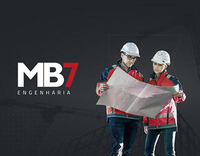 MB7 Engenharia