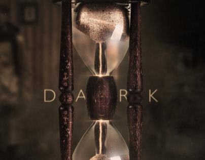 Dark | Fandom
