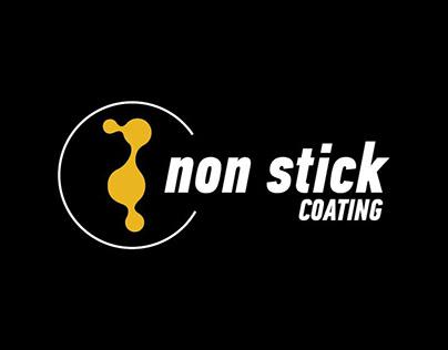 nonstick coating rebranding