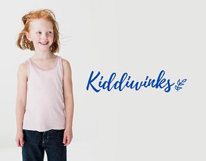 Kiddiwinks