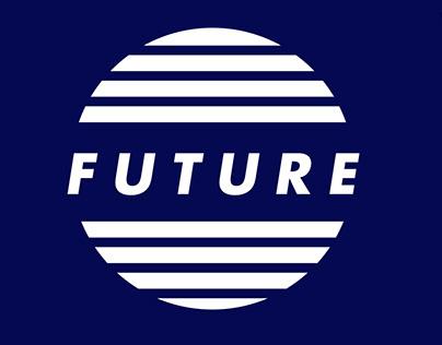 Recherches - From Future