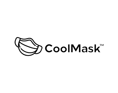 MedMask & CoolMask , CSW Products