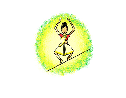 Indian Idioms and Proverbs