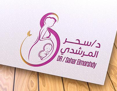 Dr Sahar Elmorshdy Obstetrics and Gynecology Clinics