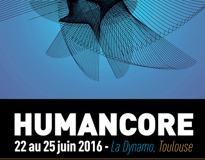 Humancore Festival
