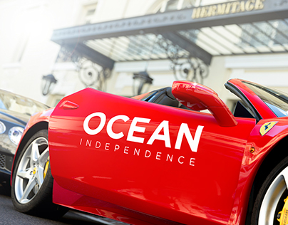 Ocean Independence at MYS16