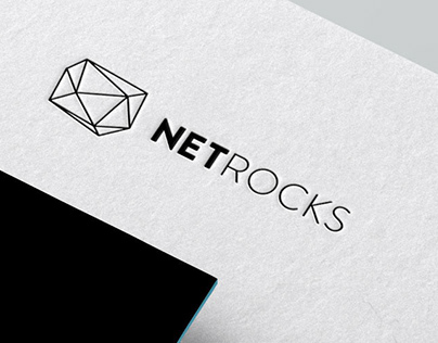 Netrocks – Brand