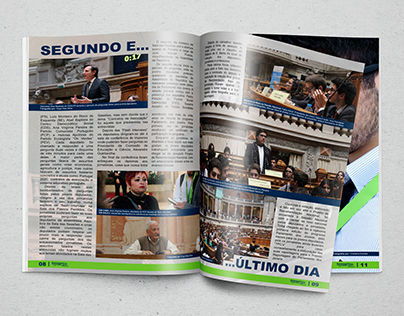 Reportagem Parlamento dos Jovens 2015/16