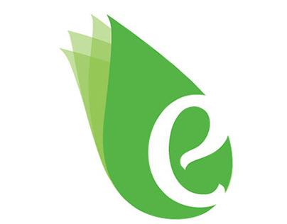 Agricultural portal logo