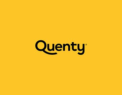 Quenty®