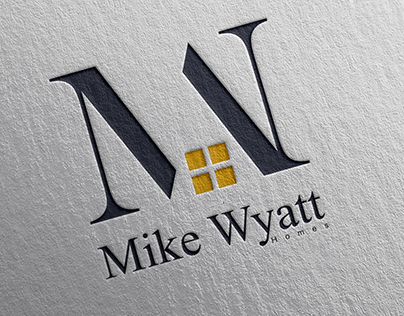 Mike Wyatt Homes