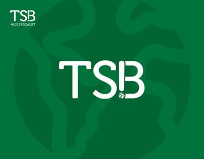 TSB - Pensar Fora da Caixa