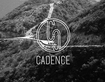 Cadence, bike identity
