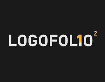 LOGOFOLIO 2 (10)