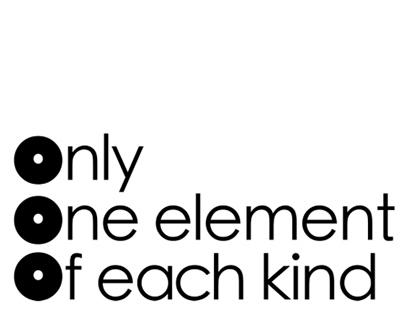 Fünfte element fulda das Das fünfte