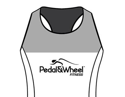 Pedal & Wheel Fitness