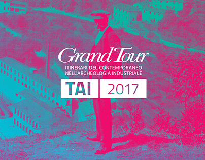 TAI - Tuscan Art Industry 2017