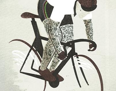 Atollon   UCI Melbourne   2006   Illustration