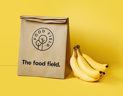 The Food Field.