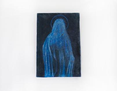 Mary (2018)