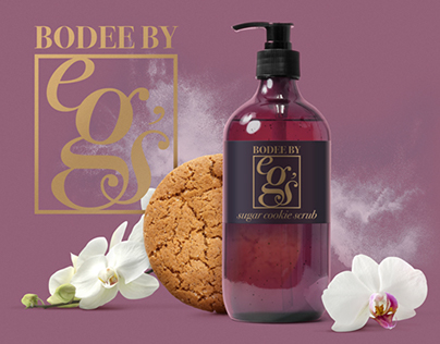 April Fools products: eegee's