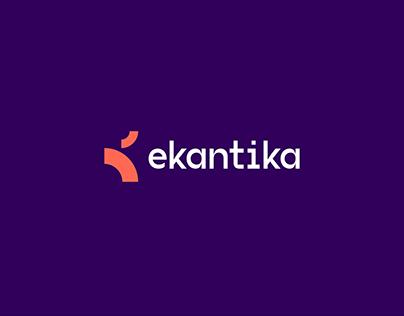 Ekantika