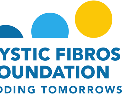 Cystic Fibrosis Foundation's Alabama Chapter Events