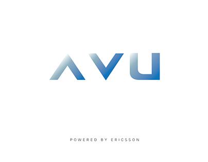 AVU - Handling your travel money