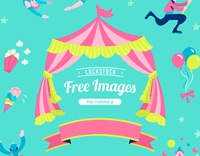 FREE IMAGES – CIRCUS