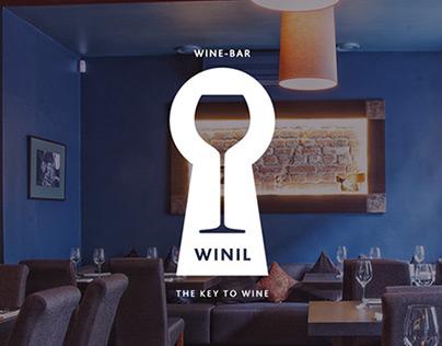Winil